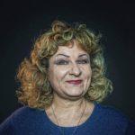 Hanna Piotrowska