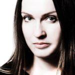 Katarzyna Misiewicz-Żurek