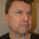 Piotr Plewa
