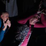 Lubiewo - fot. Teatr Nowy Proxima
